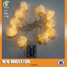 united states distributor used led commercial christmas decorations
