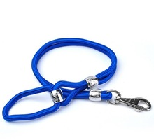 Wholesale dog rope collar and lead,fashion dog rope collar and lead with Factory Price