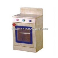 Attractive In Price And Quality plastic mini toy doll house furniture