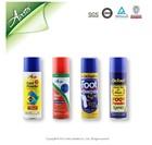 Athletes Foot Spray, Foot Powder Spray, Foot Care
