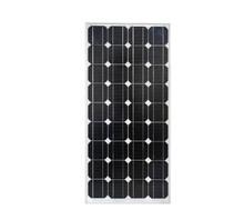 China portable solar panel photovoltaic