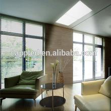alibaba china indoor light led lamp