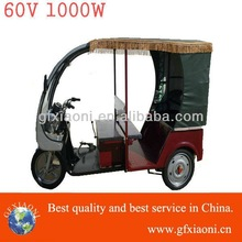 Three Wheel Electric Cars,Electric Tricycle Spare Parts Sale