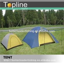 Sleeping bag hiking tents Camp tents