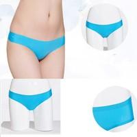 high quality laser cut underwear wholesale seamless girls panties sex