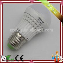 3W LED Bulb Globe Lamp E14