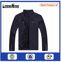 china waterproof breathable varsity plain wholesale cheap outdoor winter jacket