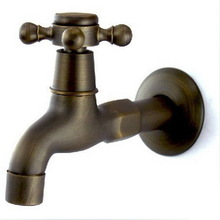 Newest professional brass upc faucet