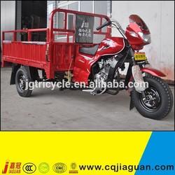 Motorized Trike Three Wheel Electric Motorcycle