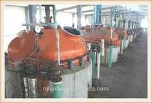 acid orange 156 (acid dyestuff)