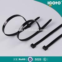 nylon cable tie machine