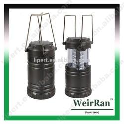 (160079) Factory Supply emergency plastic 30led hand dynamo torch