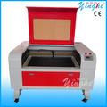 china boa qualidade e melhor preço usado laser máquinas de corte