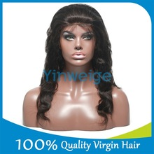 Trusted brazilian undetectable human hair wigs for wholesale