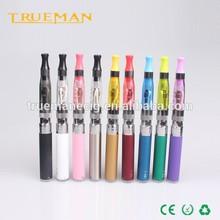 China wholesale e cigarette ego+ce4/ce5 starter kit, cigarette starter kit ego ce4