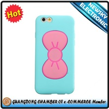 Facotry wholesale mobile phone case for HTC Desire 320 case