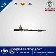 Steering rack and pinion for HYUNDAI SANTA FE 2.4 OE 57700-2B210