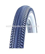 2015 new design MTB bicycle tyre P903
