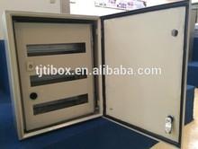 electrics cabinet weatherproof enclosure control panel box foldable metal box