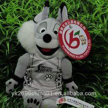 best made toys plush dog stuffed animals