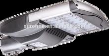 Modular Type LED Street Light 65W