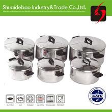 Yongkang factory price high quality electric arabic coffee pot