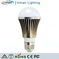 Oferta de la fábrica alta calidad llevó bombillas de las luces de China