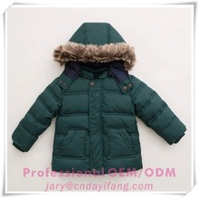 bow back coat,boutique kids fall winter sets,boutique clothing