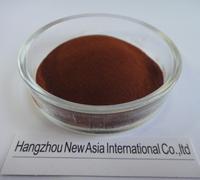 100% Pure grape seed extract Powder Proanthocyanidins 95% UV Polyphenols 80% 85% 90% 95% UV