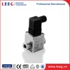 yokogaw models y15fa pneumatic flange mounting differential pressure transmitter with oled display
