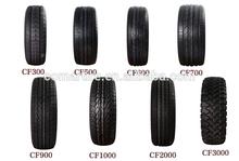 White Sidewall Automobile Tires 175 70 13