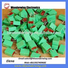 ERO copper foot thin film capacitor 63V 1UF 1.0UF (105)