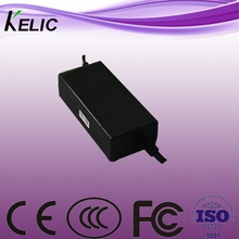 portable laptop chargers, portable charger for smartphone, car battery charger
