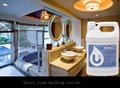 wc detergentes de limpieza