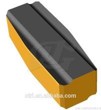 CTRI turning tool carbide insert Bar Peeling Insert