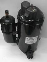 R22 hermetic rotary refrigeration mitsubishi compressor