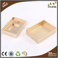 importação de produtos baratos da china chocolate morango caixas