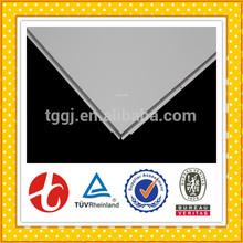 formica laminate aluminum 7075 sheets and plates