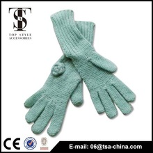 The hot selling winter finger warmers