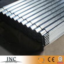6mm thick galvanized steel sheet/Corrugated steel sheet /gi sheet metal prices