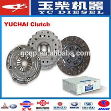 Clutch Plate Clutch Disc