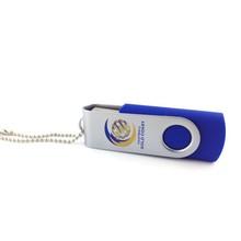 Pen drive 8gb,plastic usb flash memory,swivel usb driver