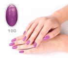 30127h,GDCOCO 14ml cheap soak off free acrylic nail samples