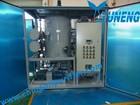 Portable Mini Oil Refinery Plant for Sale