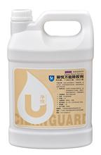 ODM/OEM ECO Big packaging toilet cleaner