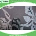 china wholesale siti web tenda tessuto di iuta