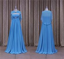 Romantic falbala short dresses prom party