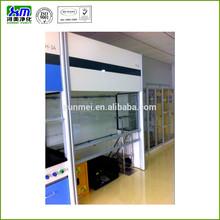 Custom-made laboratory ventilation systems,fume hood