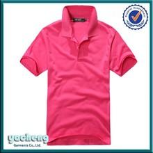 short sleeve cheap prices polo t shirt branded men polo shirt organic t-shirt