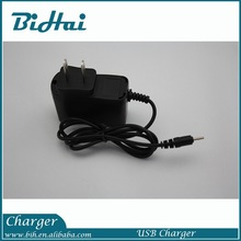 cell phones wall charger with cable for nokia travel chargers